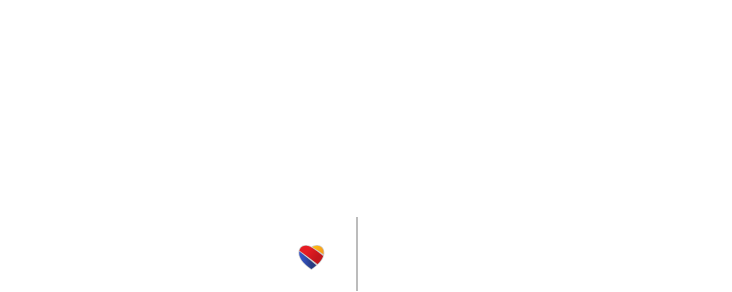 Summer how you wanna. Southwest Airlines and Matador Network.